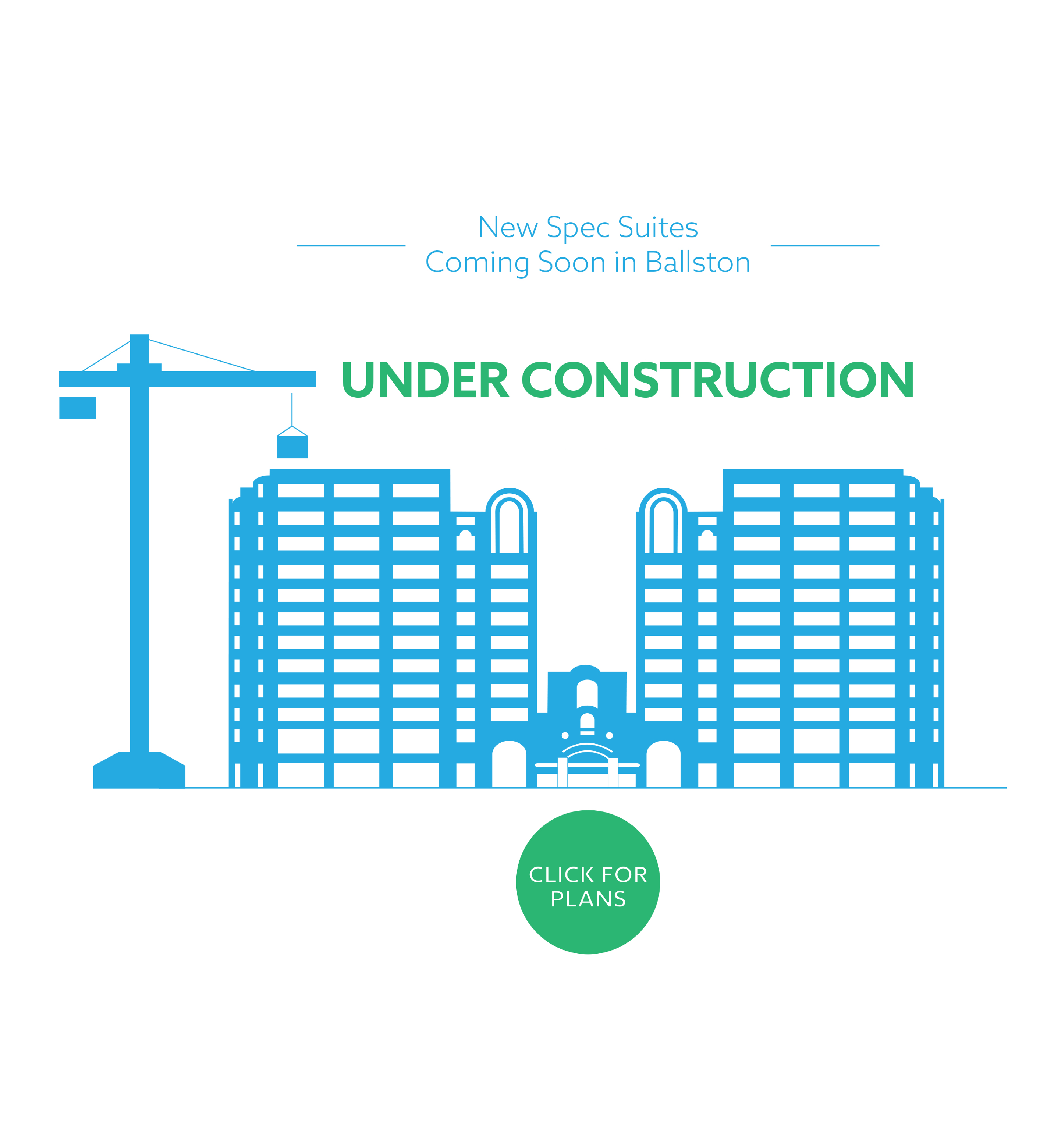 Under Construction Email Ad