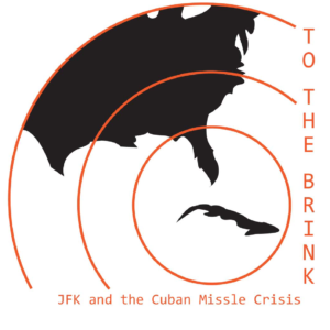 To The Brink Logo